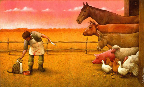 satirical-art-pawel-kuczynski-8.jpg