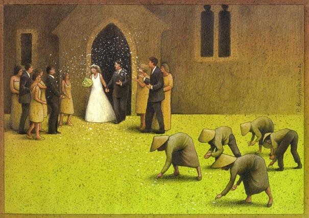 satirical-art-pawel-kuczynski-10.jpg