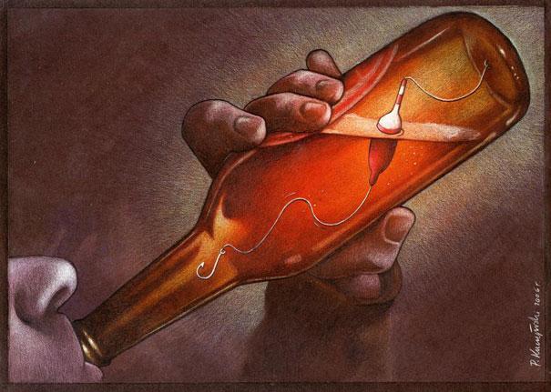 satirical-art-pawel-kuczynski-14.jpg
