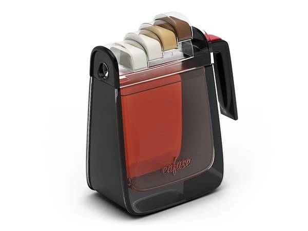 enfuse_concept_flask_with_flavor_compartments_helps_you_make_tea_to_your_taste_3.jpg