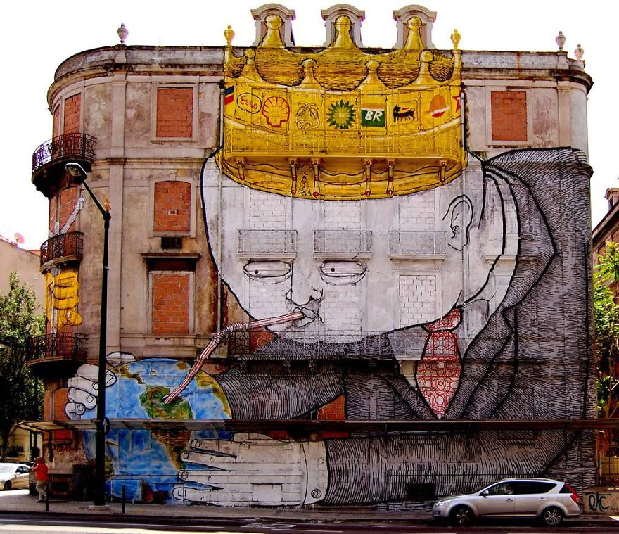XX-Powerful-Street-Art-Pieces-That-Tell-The-Uncomfortable-Thruth23__880.jpg