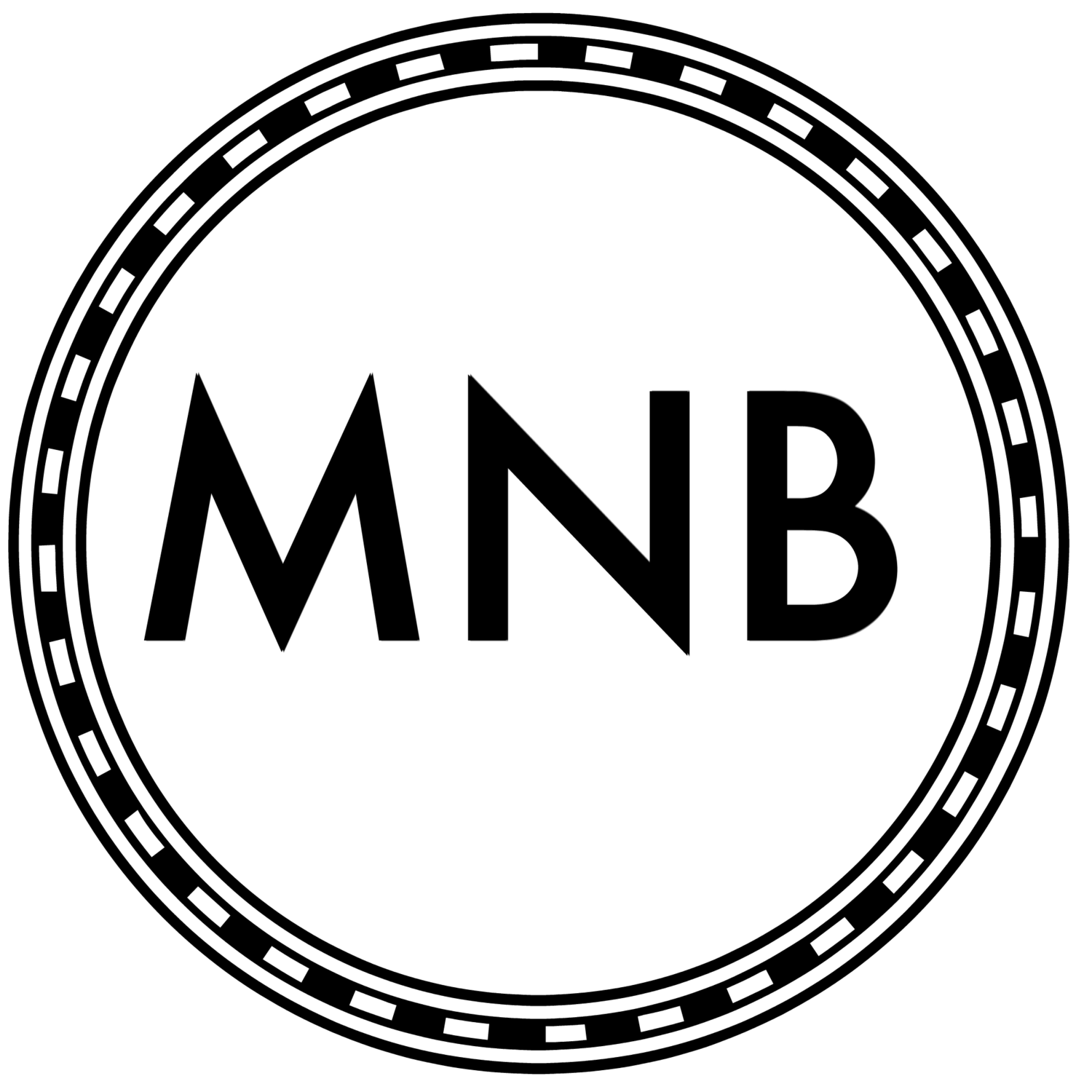 MNB.Marketing