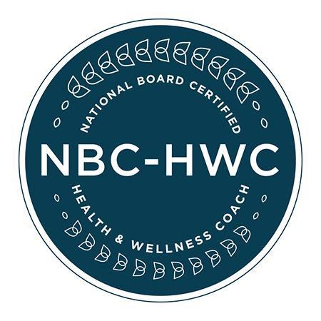 NBCHBClogo.jpg
