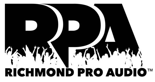 Richmond Pro Audio
