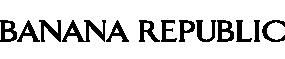 logo_bananarepublic.png