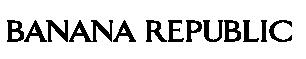 BR_logo_BLACK.png