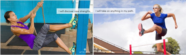 010413_aDressed_athleta.jpg
