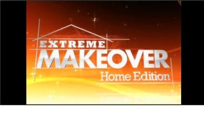 extreme_makeover.jpg