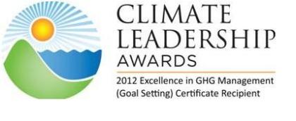 climate_leadership.jpg