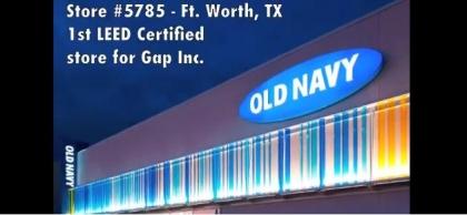 old_navy_leeds.jpg