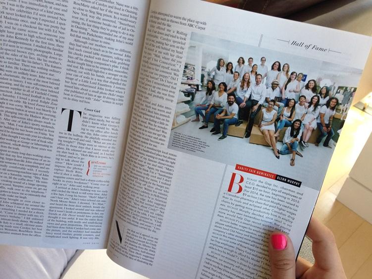 magazine_VF.JPG