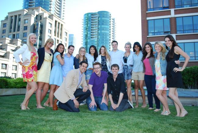 RMP Team 2011.jpg