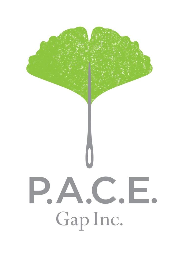 P.A.C.E. Flagship Logo.jpeg
