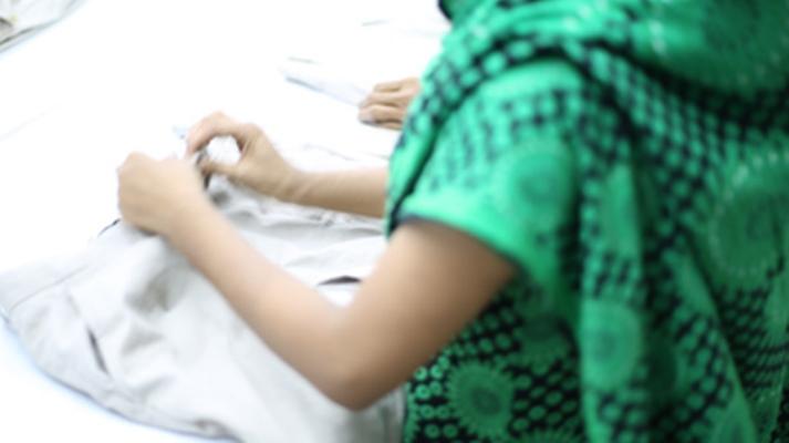 100214_DF_Bangladesh.jpg