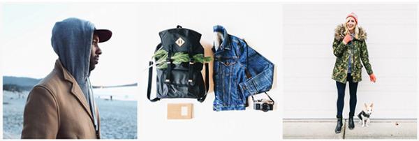 020415_IL_Instagram.jpg