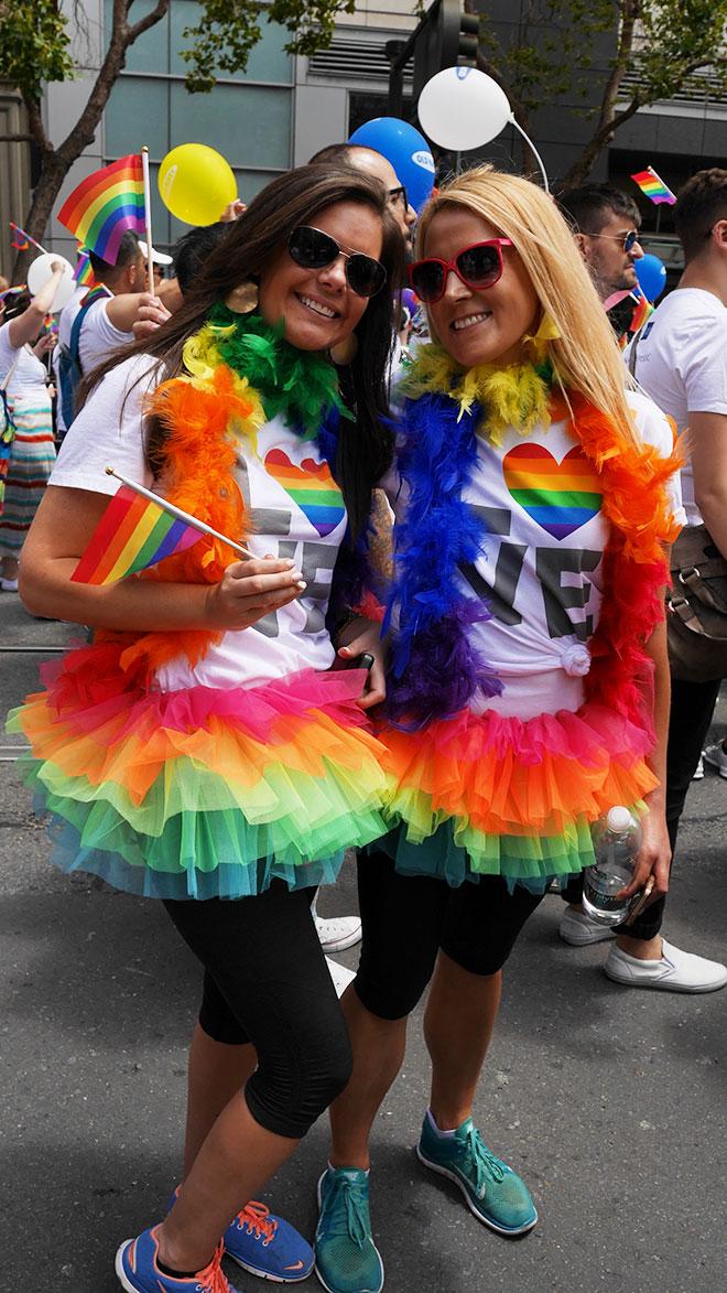 IL_PrideParade_6.jpg