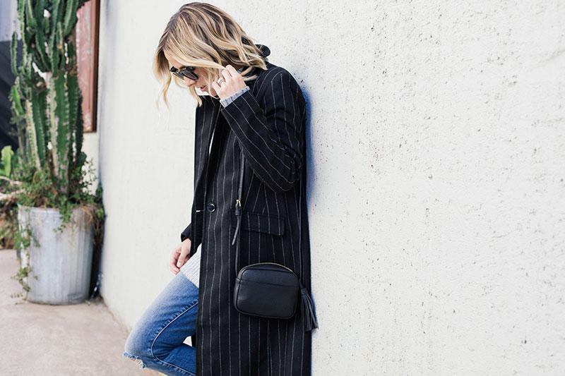 1120_IL_Damsel_in_Dior_6.jpg
