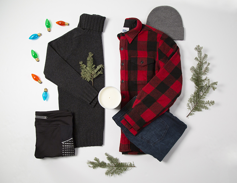 Gap_holiday_shopping_Sarah_5.jpg