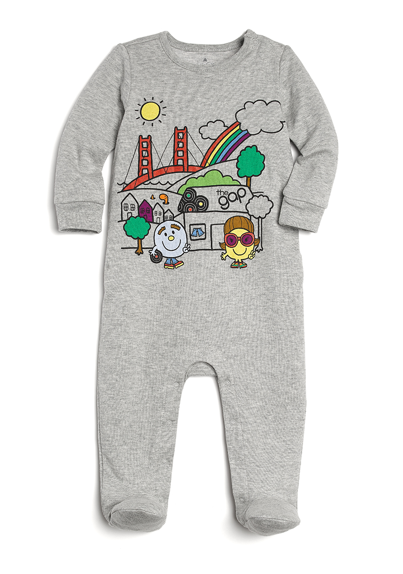 Gap_Little_Miss_Onesie_3.jpg