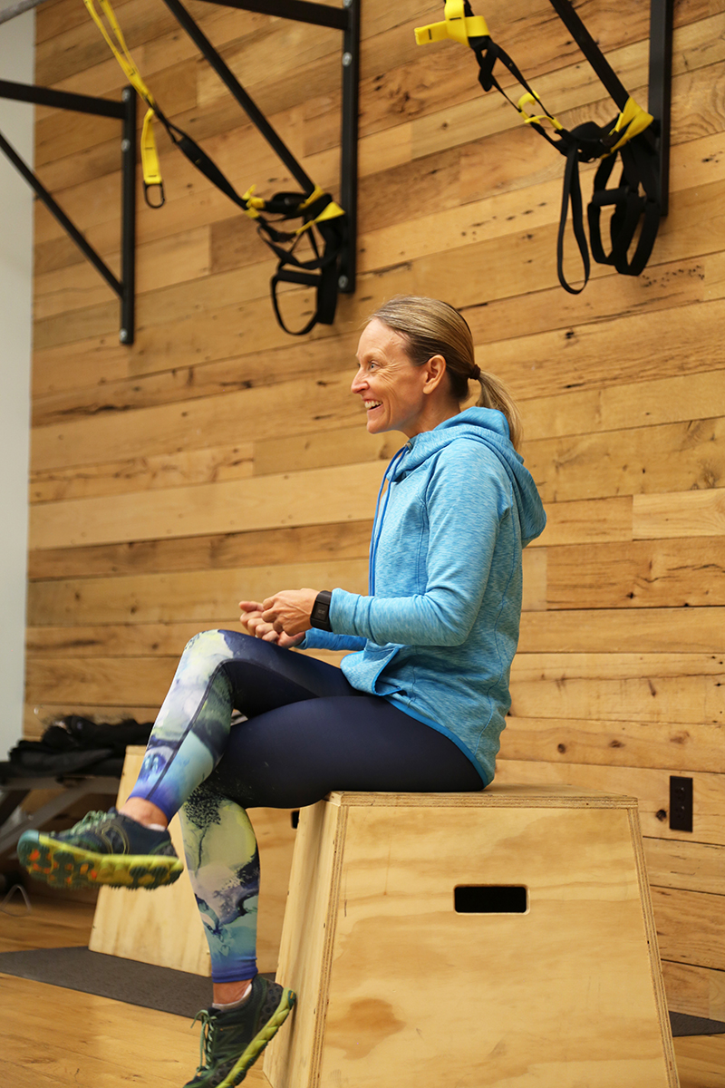 Athleta_craft_Tracy_Byrnes.jpg
