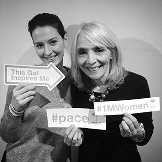 Gap_international_womens_day_10.jpg