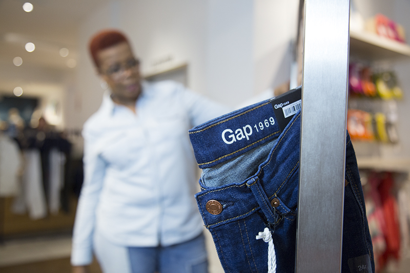 Gap_Denim_Diva_5.jpg