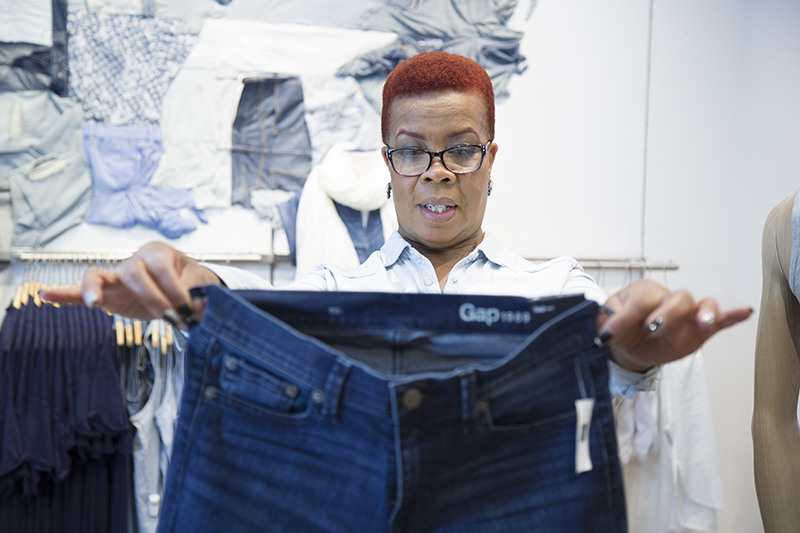 Gap_Denim_Diva_6.jpg