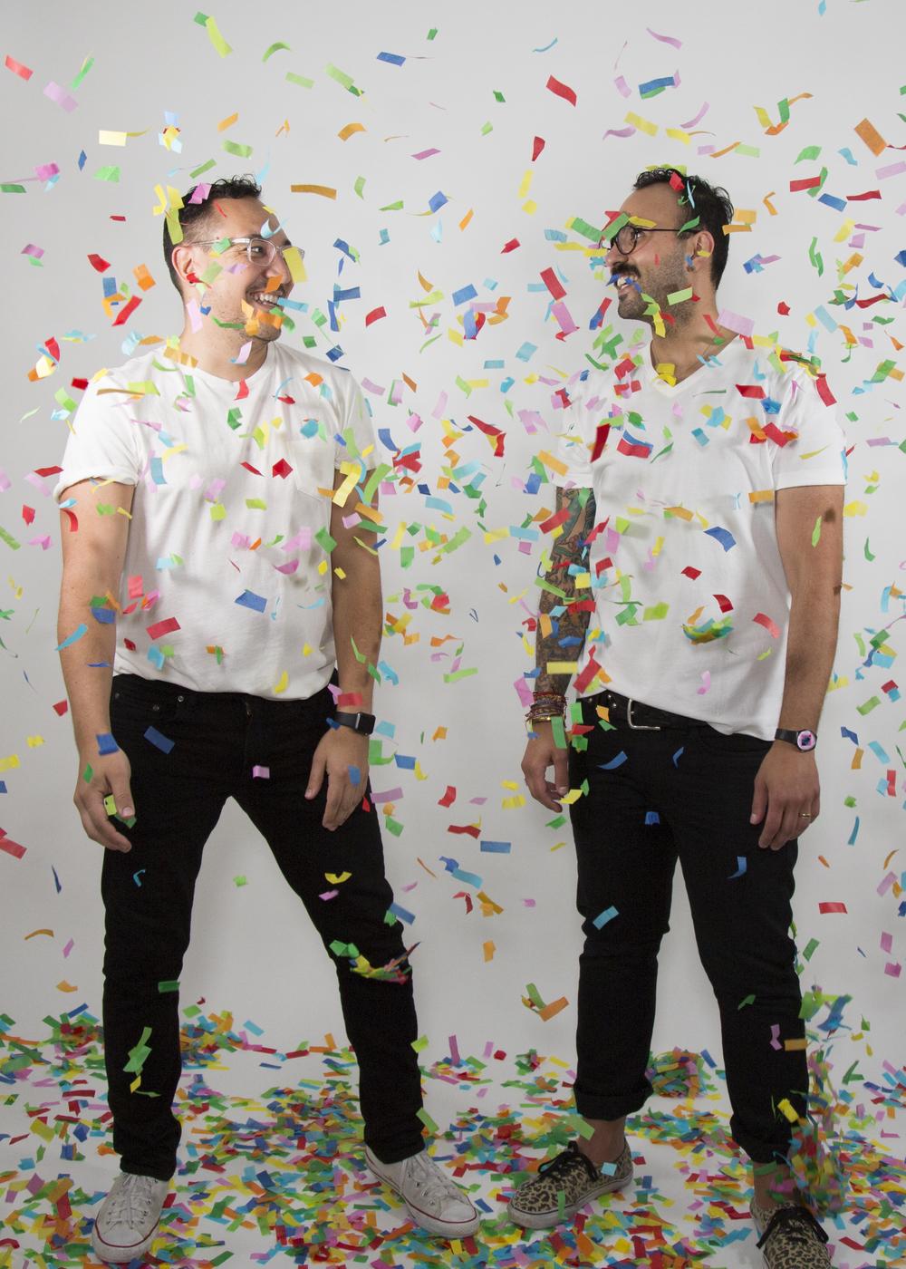 Pride_Confetti_Jason_Alex_2.jpg