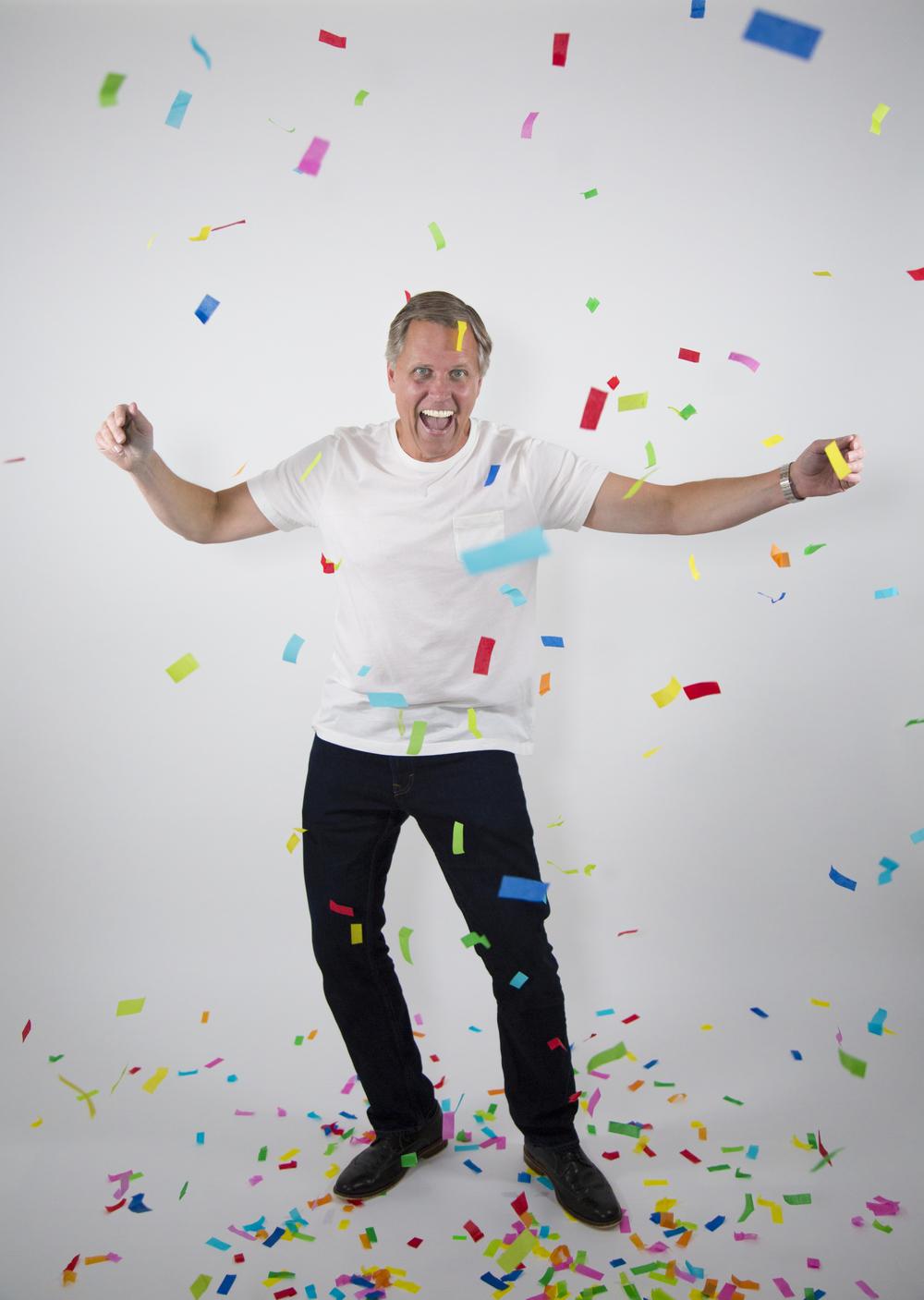 Pride_Confetti_Dan_Henkle.jpg