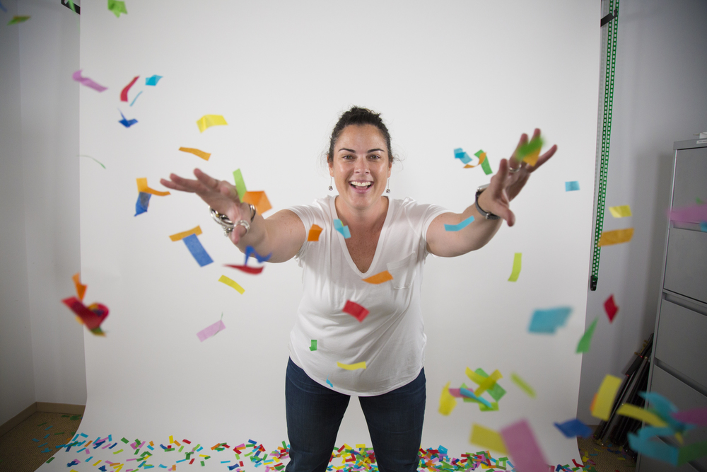 Pride_Confetti_Kirsten.jpg