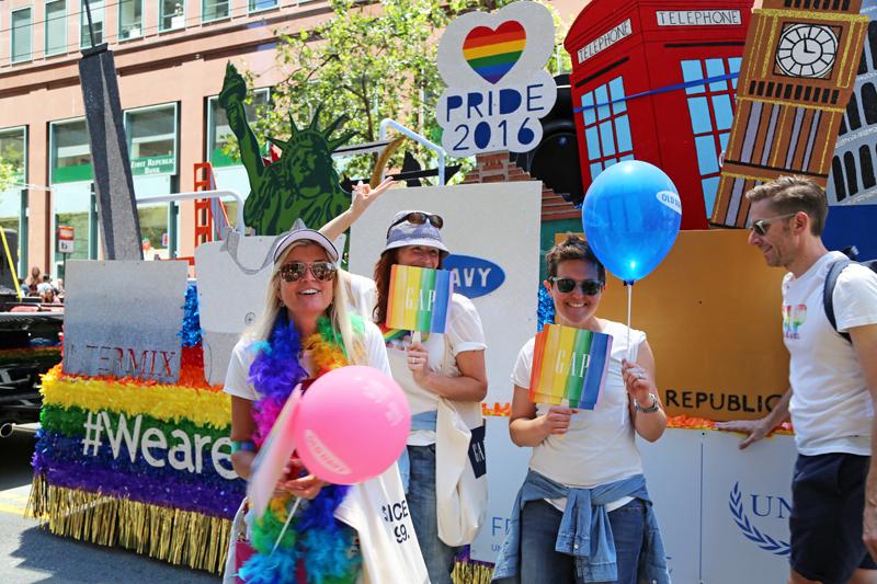 GapInc_PrideParade_062716_12.jpg
