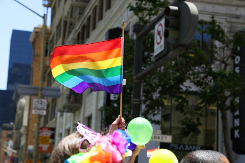 GapInc_PrideParade_062716_14.jpg