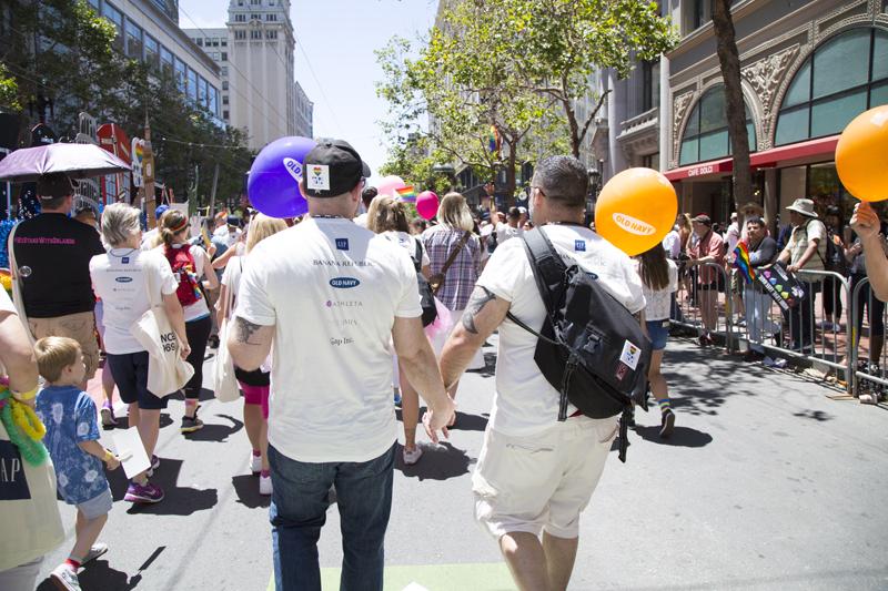GapInc_PrideParade_062716_16.jpg