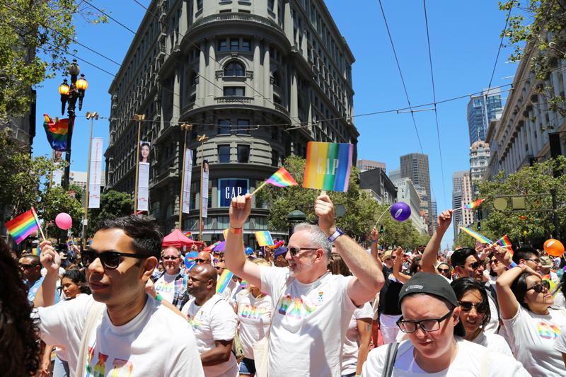 GapInc_PrideParade_062716_18.jpg