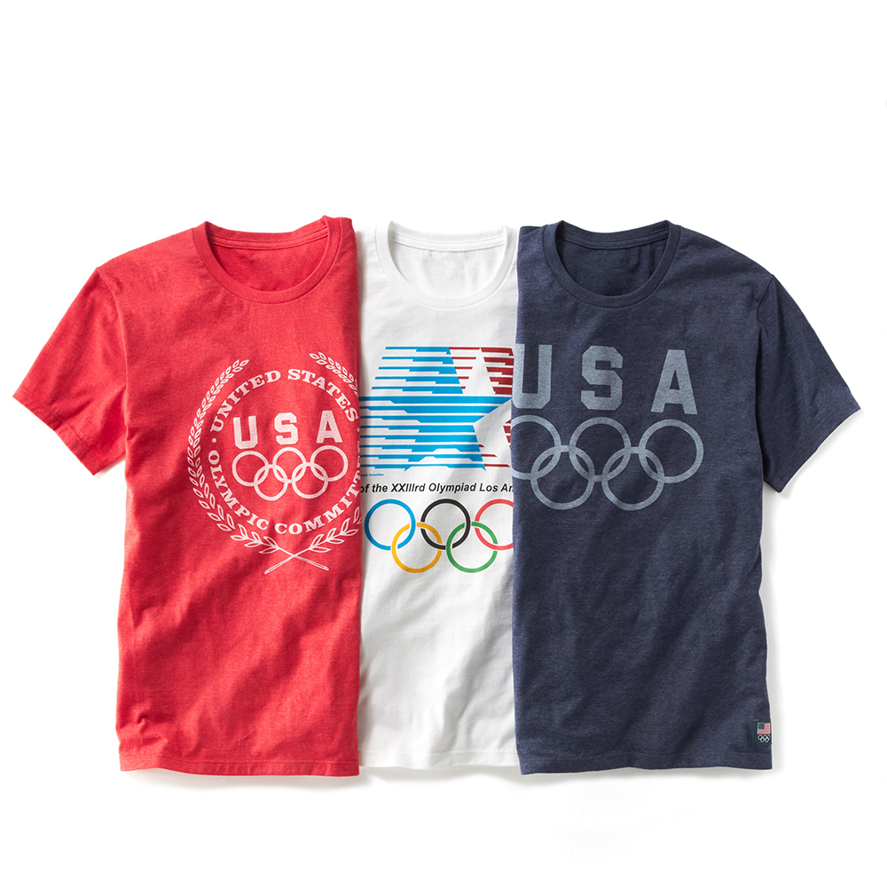 Dive into the olympic spirit with old navy adressed gap incs dive into the olympic spirit with old navy adressed gap incs blog buycottarizona
