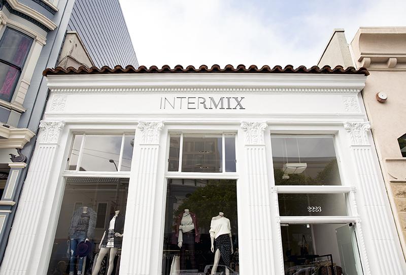 Intermix_SF_exterior.jpg