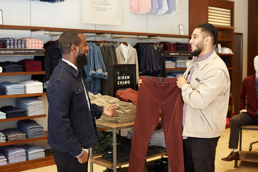 Sales_Associate_Gap_Banana_Republic_Old_Navy_5.jpg