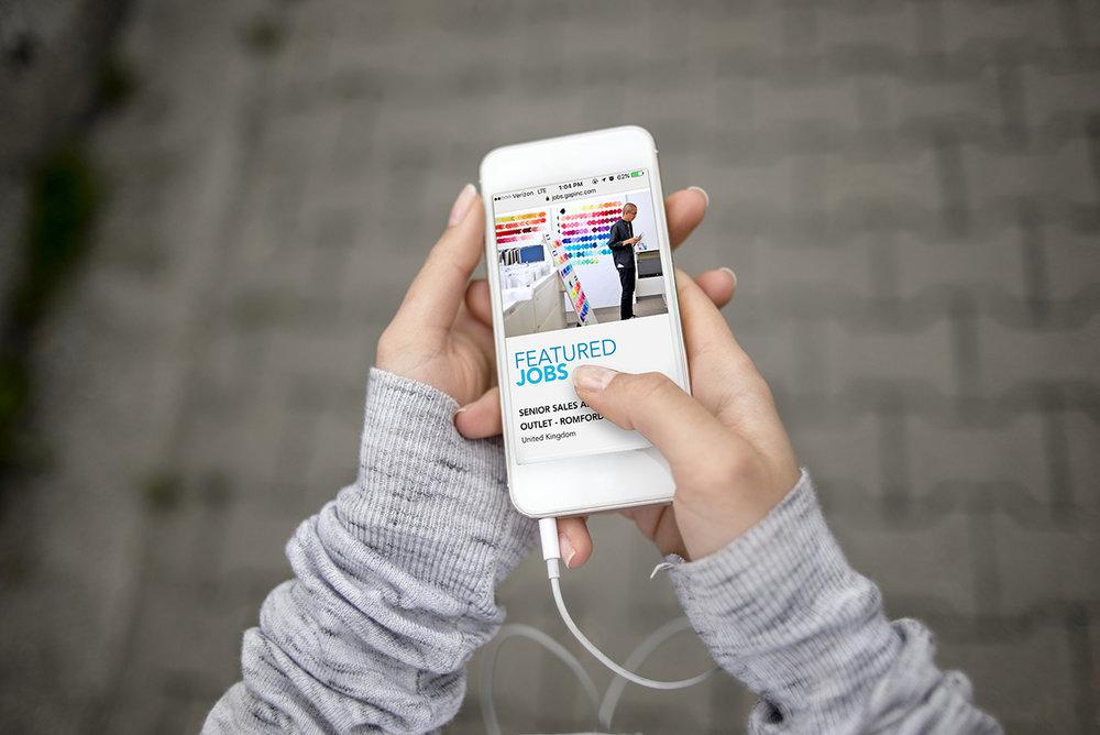mobile_phone_careers_woman.jpg