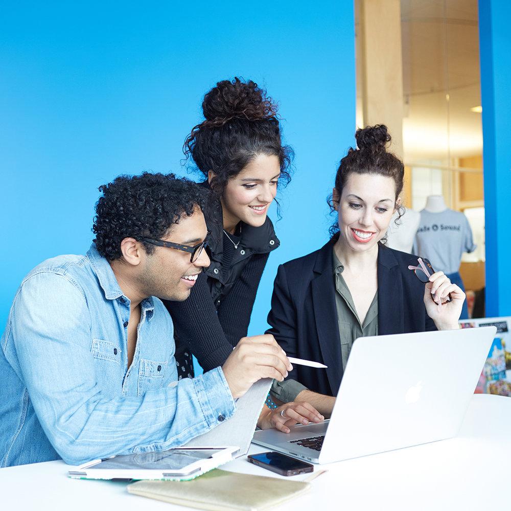 gap inc. talent marketing team.jpg