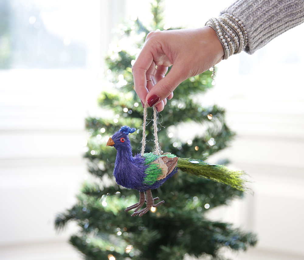aDressed_bird_ornament.jpg