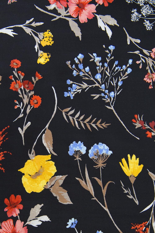 aDressed_on_flowerprint_verticle.jpg