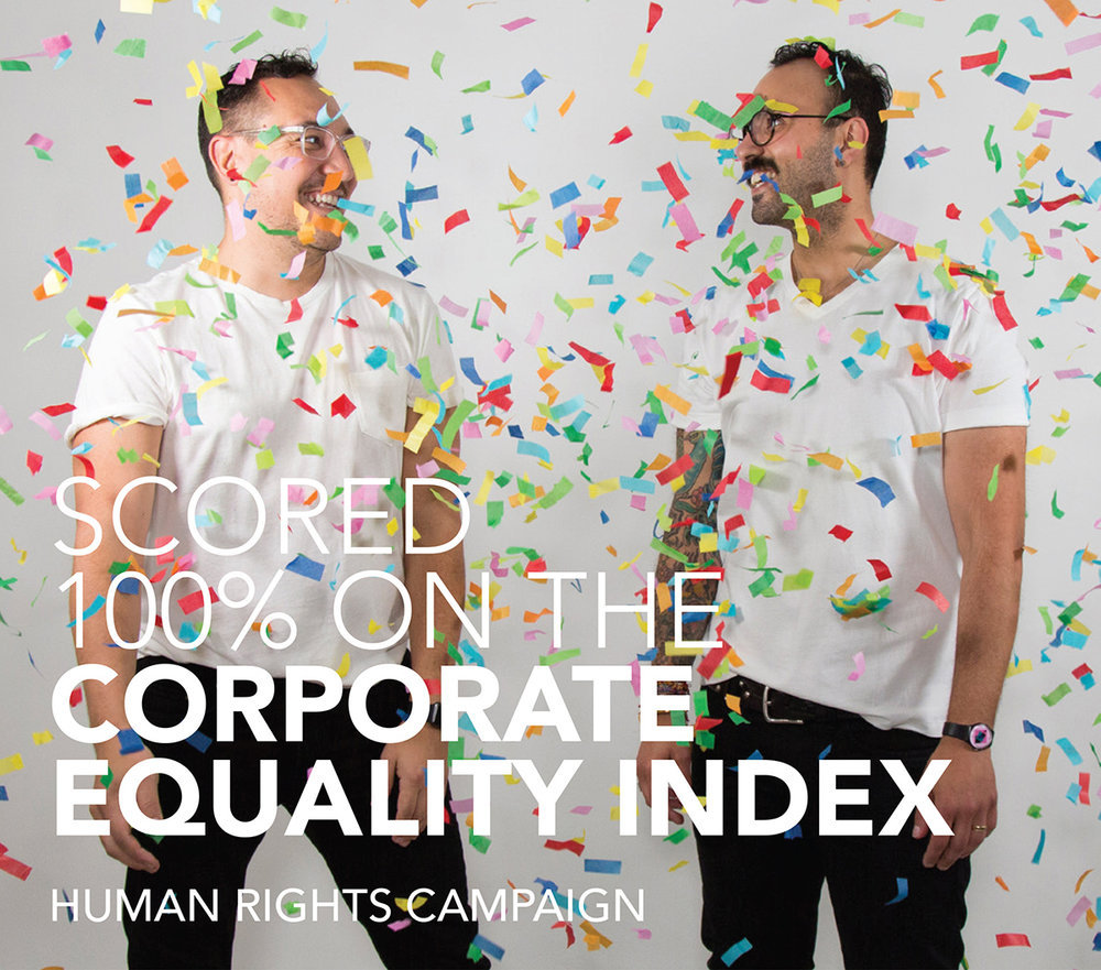 aD - Values 2016 - CORPORATE EQUALITY.jpg