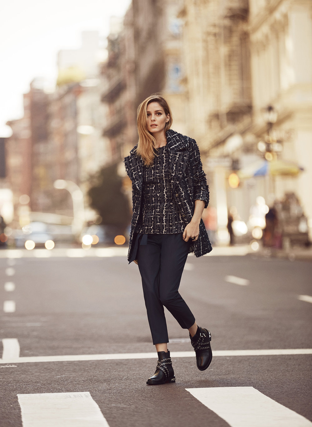 aDressed_Olivia_Palermo_Banana_Republic_2.jpg
