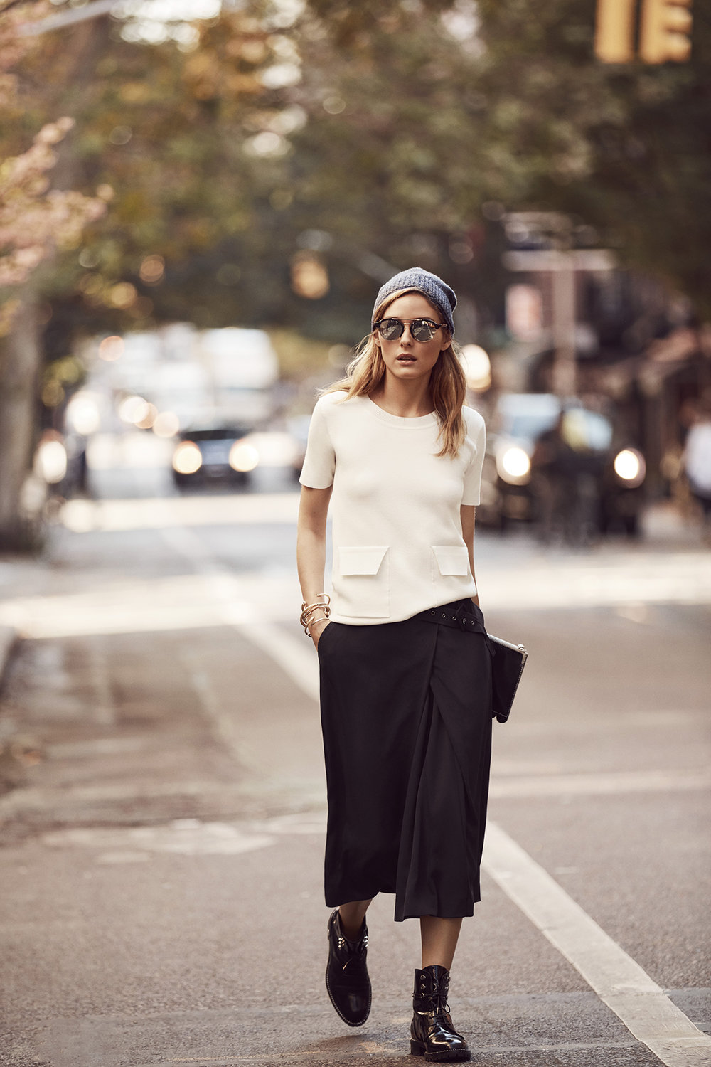aDressed_Olivia_Palermo_Banana_Republic_1.jpg