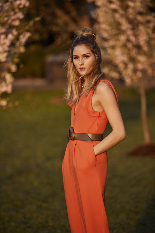 aDressed_Olivia_Palermo_Banana_Republic_3.jpg