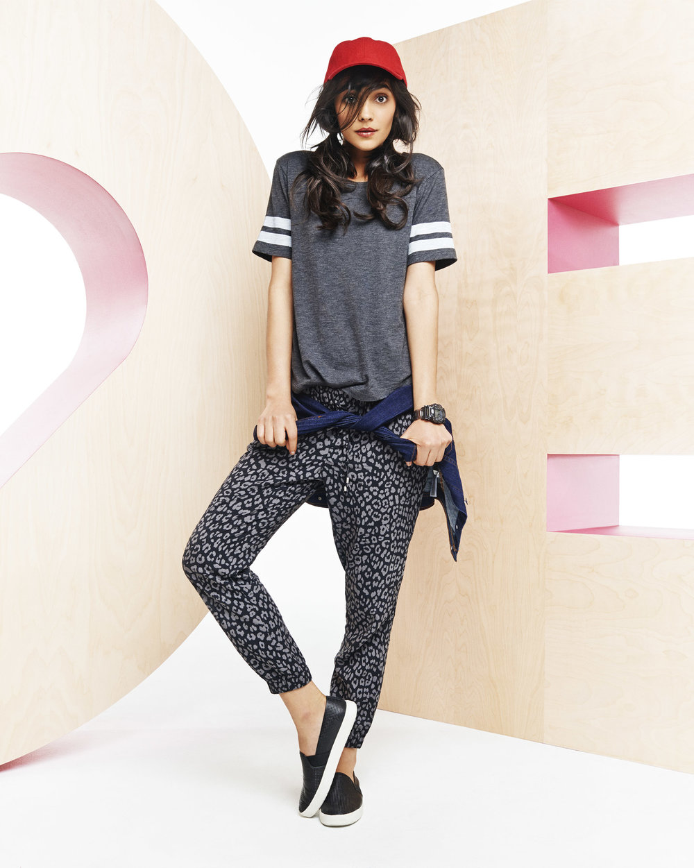 Soft Dressing - Crepe Pants.jpg