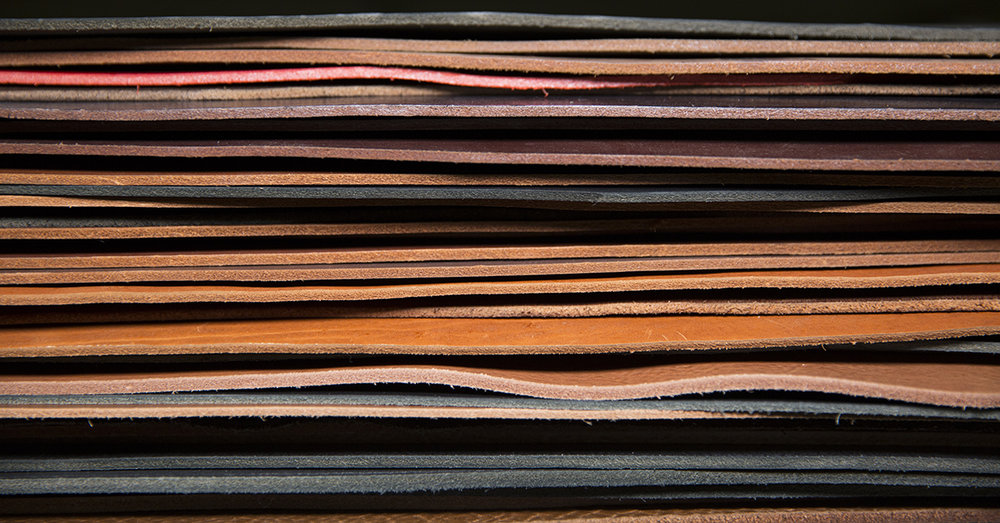 Gap leather manufacturing Circa of America 4