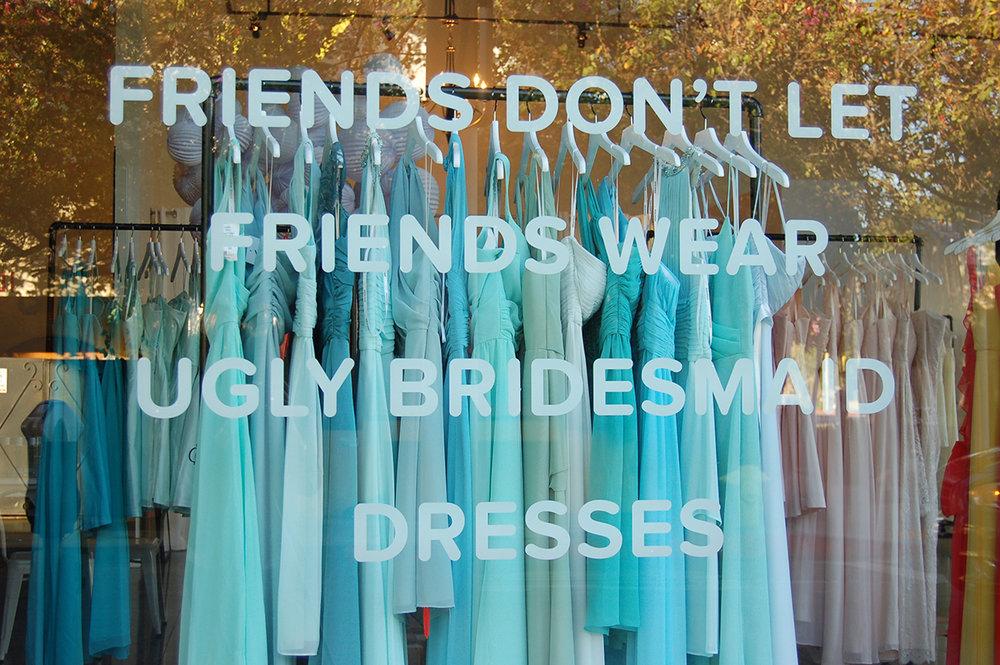 Weddington Way Banana Republic bridesmaid dresses 8.jpg