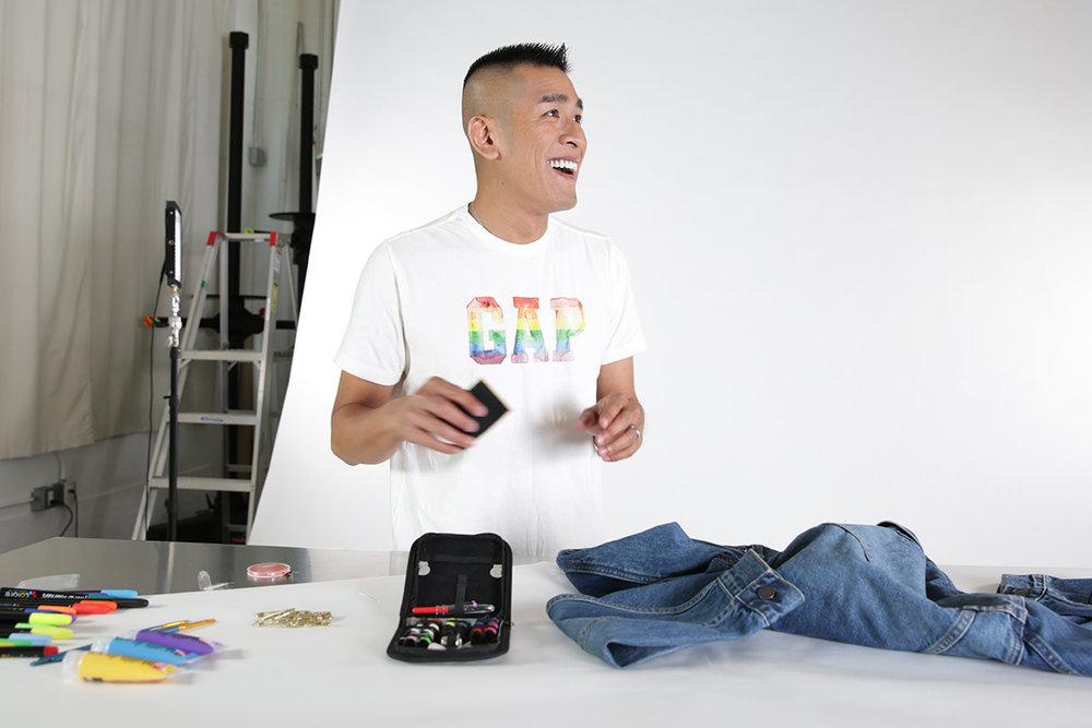 Gap_Pride_Nick_6.jpg