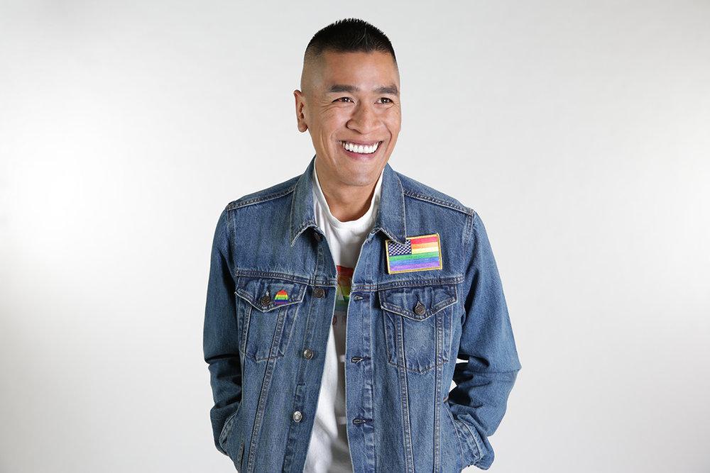Gap_Pride_Nick_4.jpg